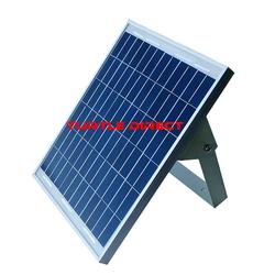 Solar-Panel-munting-Bracket