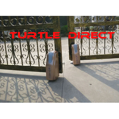 Wheel Type Swing Gate Opener​