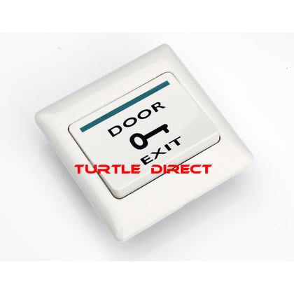 Indoor Push Button for Gate Opener